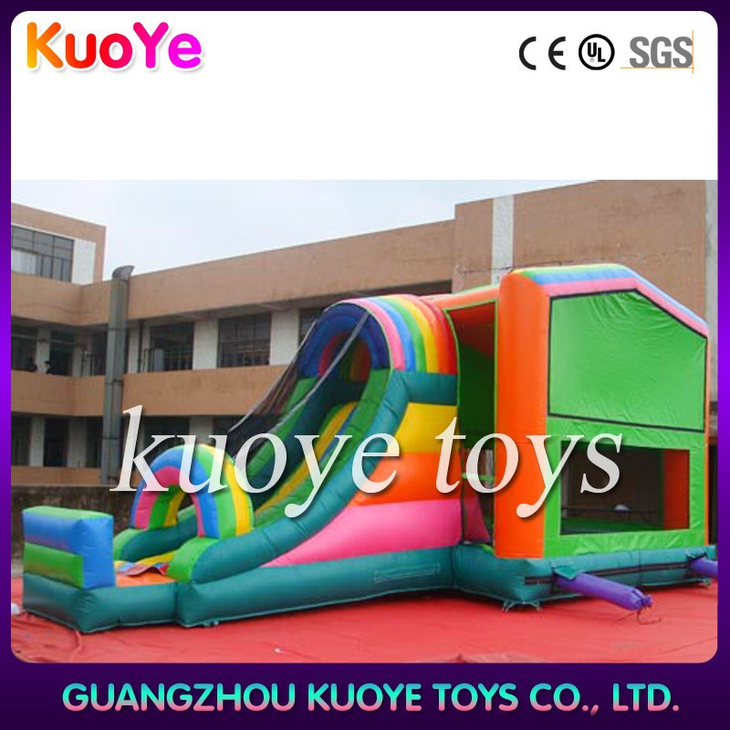 inflatable jumping aquatic,inflatable jumping catle,inflatable super slide