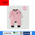 the new beautiful baby clothes newborn