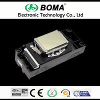 Made in China ,original for Epson 4900/4910 (11colors) print head