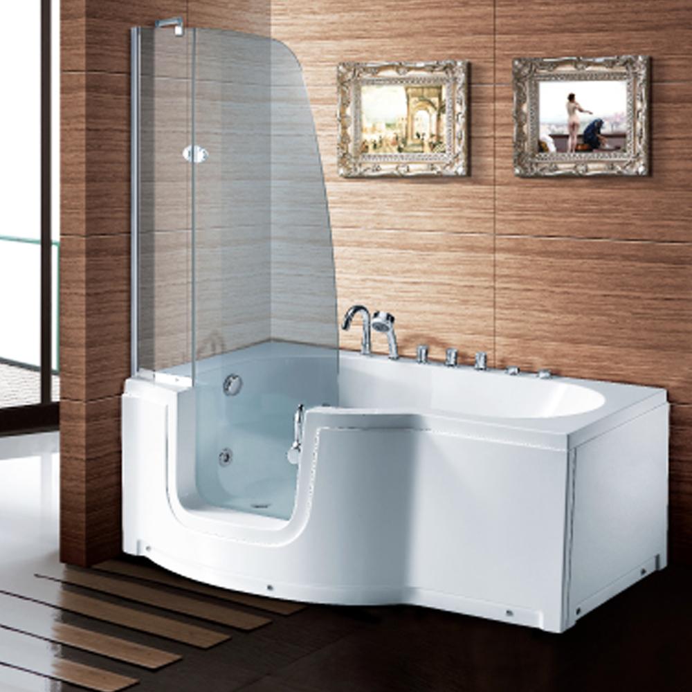 Dorable Handicap Bath Tub Images - Bathtub Ideas - dilata.info