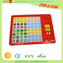 Wholesale Kids Learning Educational Toy