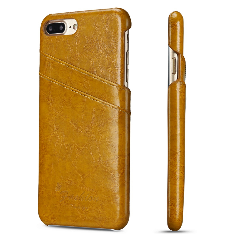 Mobile Phone Accessories, PU Leather Cell Phone Case Phone Cover