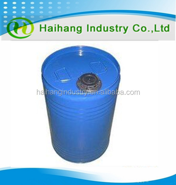 Factory supply Tin tetrachloride with stock