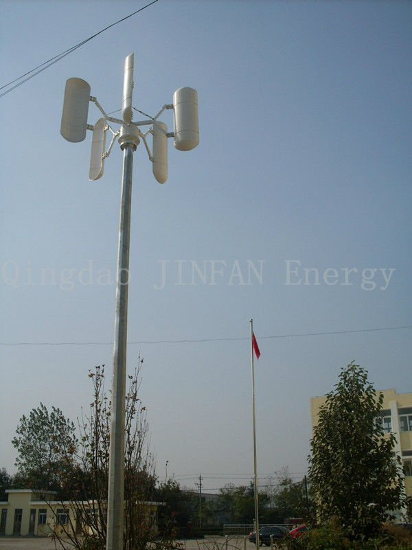 wind turbines generator and solar electric products home usage