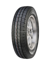 Commercial/Van/mini Van/Light truck tyres/comforser brand