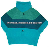 sweater designs for women