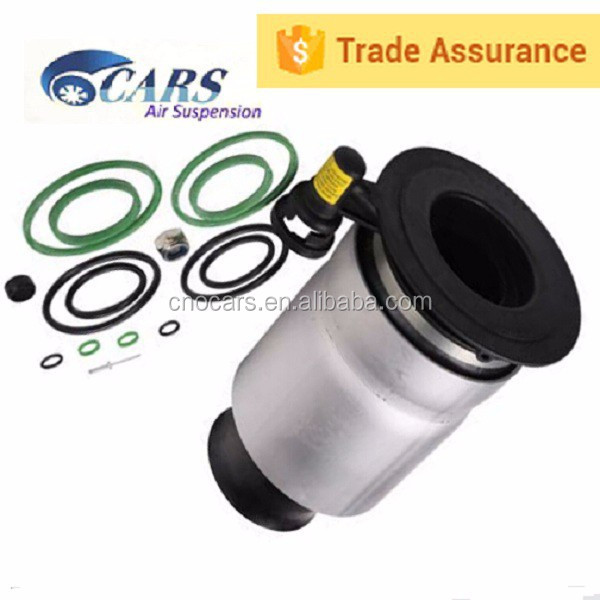 Lincoln Navigator Auto spare parts Rear Air Spring for Ford Expedition 7L1Z5A891A 7L1Z5A891B