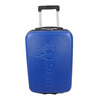 Cheap ABS Luggage Bags Cases With