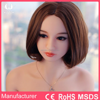 161CM big boobs naked girl sex doll love doll for man with CE, RoHS