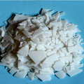 High quality White flake pe wax PE-R200A for hot melt adhesive