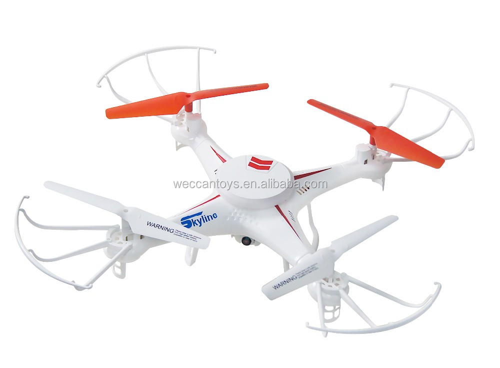 Bird model high quality cheap price hot market drone decorative commercial aircraft for sale