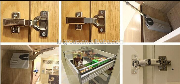 Http Www Alibaba Com Product Detail High Quality Kitchen Cabinets Made In 60433892756 Html