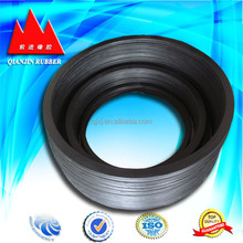 Rubber Products Manufacturer rubber seal/rubber sealing