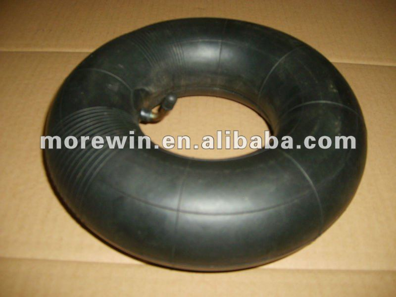 3.00-4 wheelbarrow tire tube