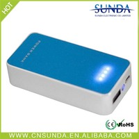 2014 new products made in China power bank for samsung galaxy tab