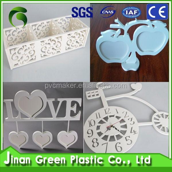 gro handel pvc platten zuschnitt kaufen sie die besten pvc platten zuschnitt st cke aus china. Black Bedroom Furniture Sets. Home Design Ideas