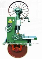 MJ319/MJ329 Portable sawmill for sale