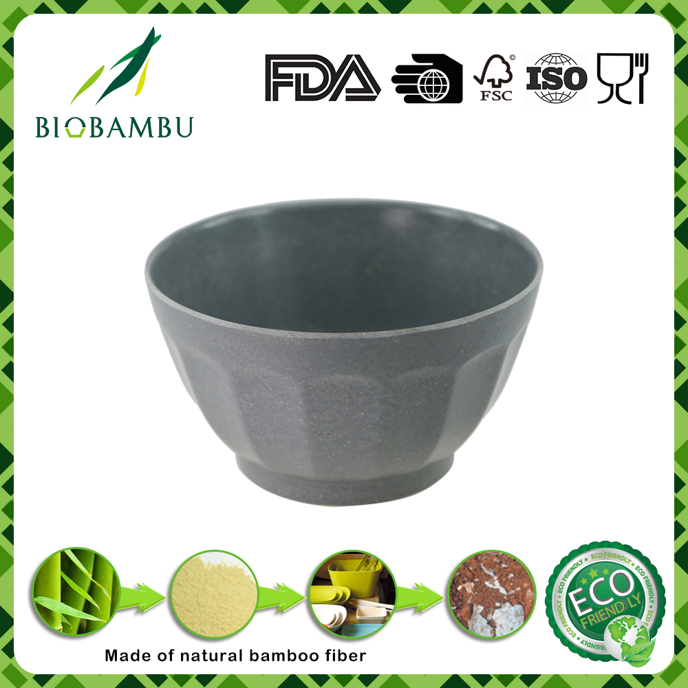 Alibaba supplier black rice cooker miso soup bowl wholesale