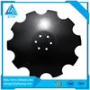 New Product Agricultural Disc Blades For