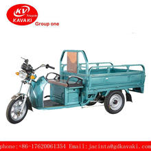 2017 China Import Used electric Car 3 Wheeler Drift Trike /tuk Tuk tricycle For Sale