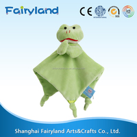 China top ten selling products Furry cute child toy from alibaba trusted suppliers