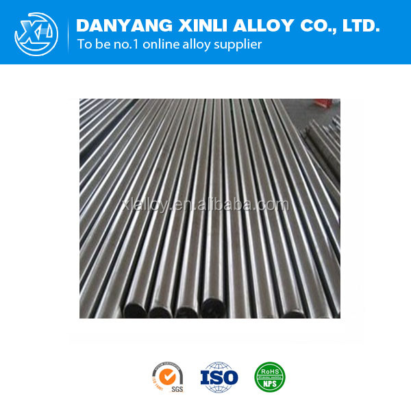 Wholesale price high quality <strong>alloy</strong> 625,nickel chrome <strong>alloy</strong> rod,inconel 625 bar