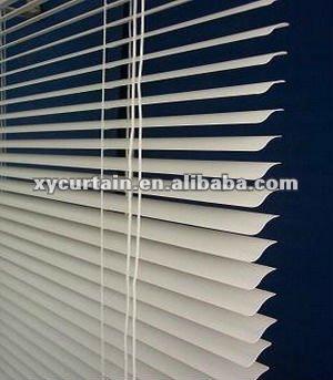 1 5 pvc cortina de la oficina y persianas persianas - Cortinas para oficina ...