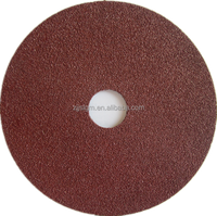 fibre sanding disc for wood, marble, stone,metal,s/s