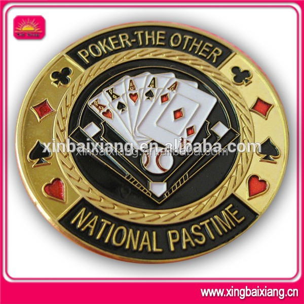 cheap custom metal game tokens coins,gambling games coins
