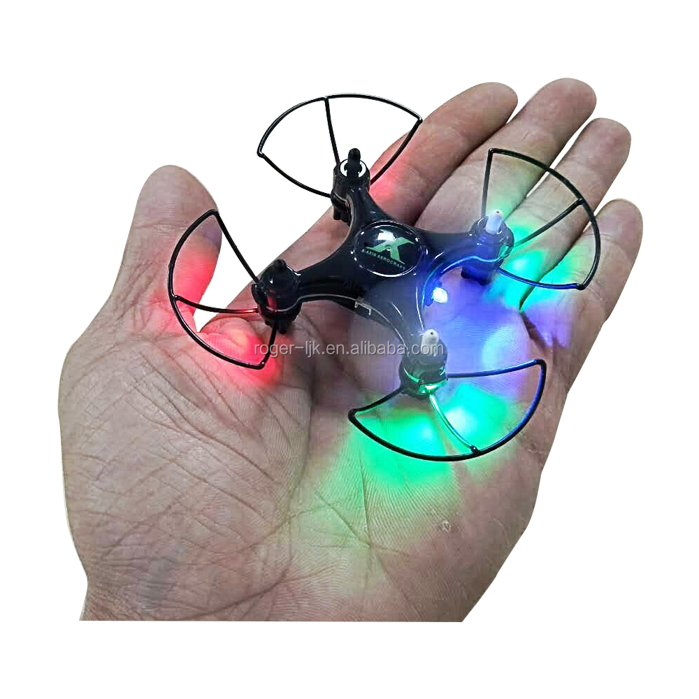 Get a discount for selfie drone with HD camera rc drone