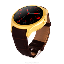 2016 new X1 D5 smart watch android 3g sim with heart rate gps bluetooth wifi best smartwatch phone wcdma gsm watchsmart