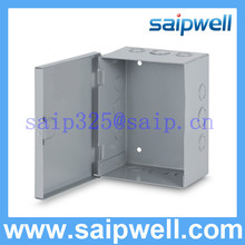 High Quality NEMA Stainless Steel City Electrical Switch Boxes