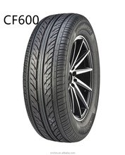 Hot sale high quality new PCR Chinese car tire