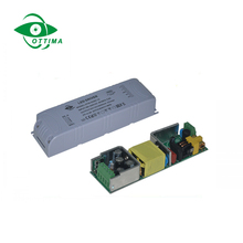 Smart Lighting System dali Dimmable Led Driver 60W 12V 24V Power Supply Transformer AC 240V to DC