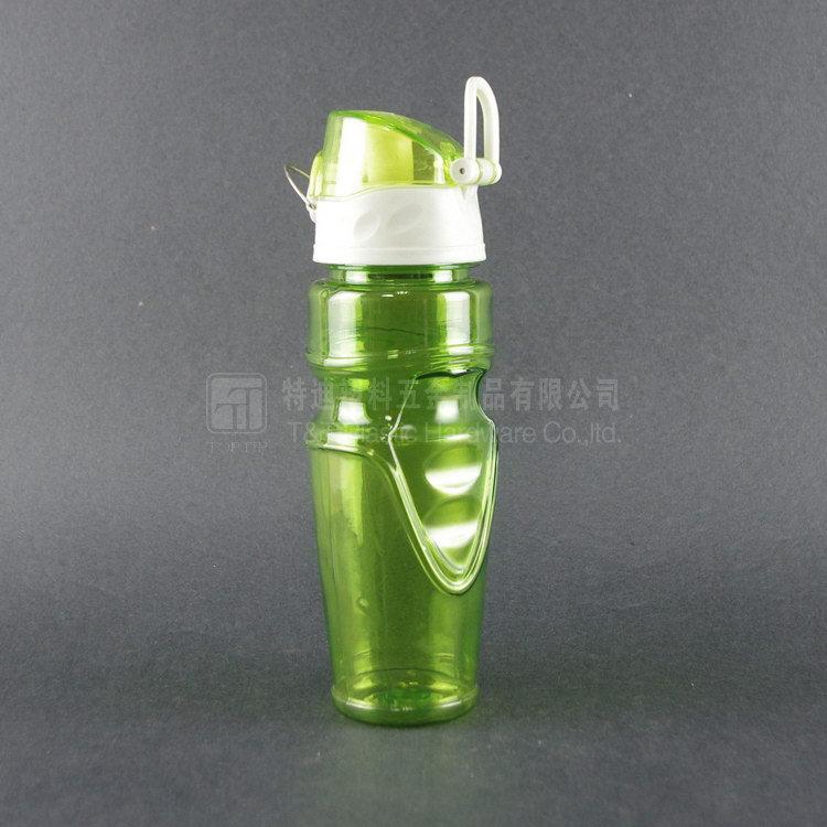Plastic water bottles wholesale unique shaped bottles for Unique plastic bottles