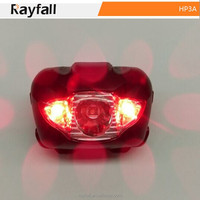 animal headlamp price / Wholesale ultra-bright new design led animal headlamp