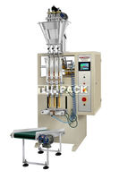 3in1 Instant Coffee Packaging Machine