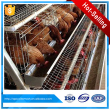cheap poultry farming chicken coops layer battery cage for hens