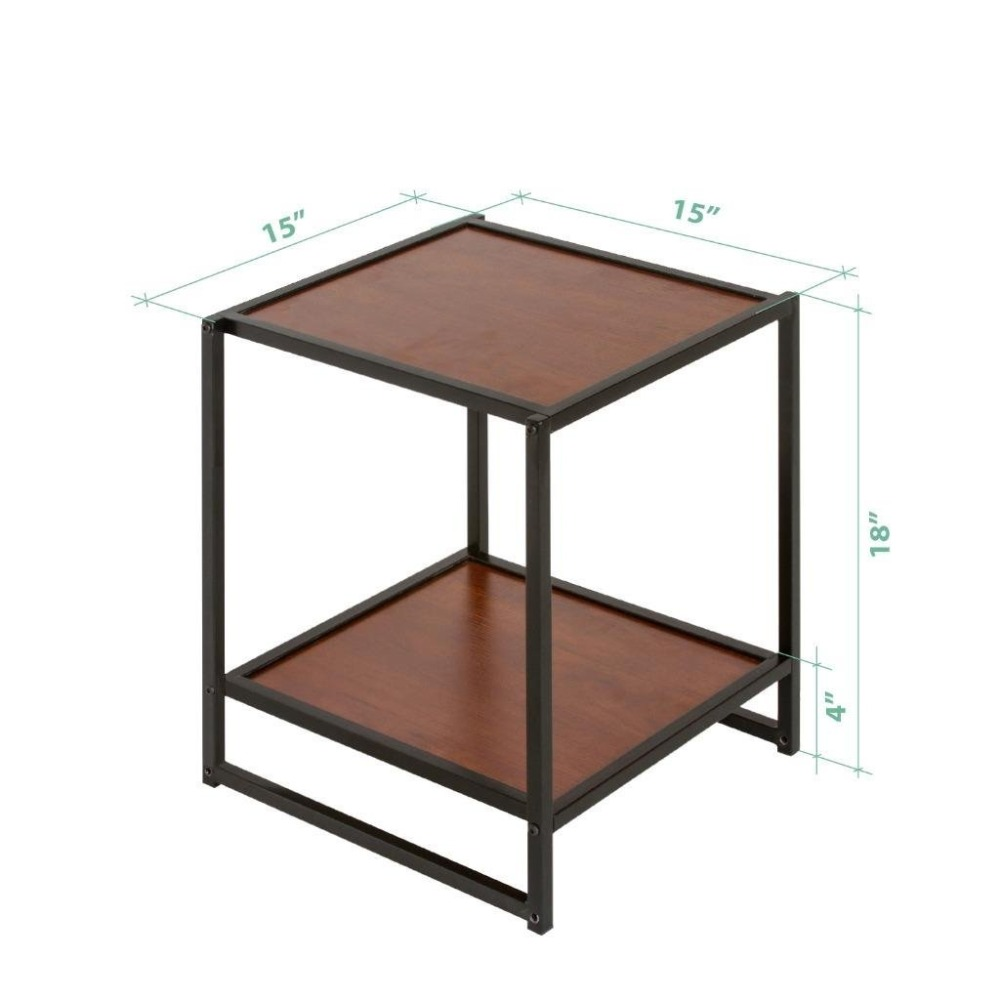 Japanese tea table furniture - Luxury Wooden Strong Tea Strong Strong Table