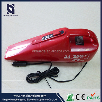 car vacuum cleaner machine and robot vacuum cleaner