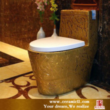 High Quality Eurorean Style Ceramic Toilet Seat India Price