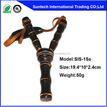 Powerful Slingshot Catapult Outdoor Marble Games Hunting SlingShot