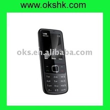 6700 classic,GSM cell phone