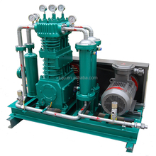 biogas booster compressor biogas compressor for sale