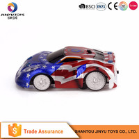 Remote control toys toy rc car 1:24 , rc drift car