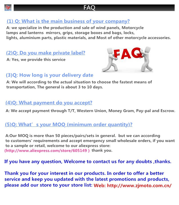 6.FAQ2.jpg