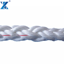 new style pp anchor line ship mooring line