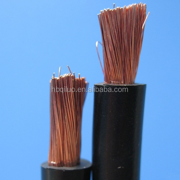 0.6/1kv copper 4 core PVC insulated PVC sheath steel wire armored fire proof low halogen power electric cable/5 core power cable