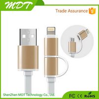 Fashionable unique laptop usb to tv usb cable