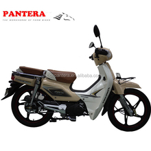 Wholesale China Cheapest Motorcycle C90